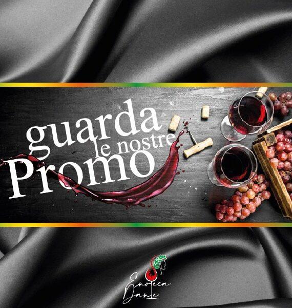 Guarda-01